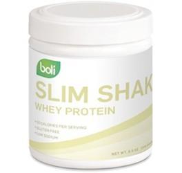 Slim g shake : How long does nutrisystem food keep