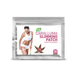 Caralluma Slimming Patch