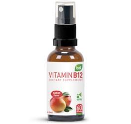 Vitamin B12 (Mango)