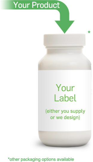 Your Label