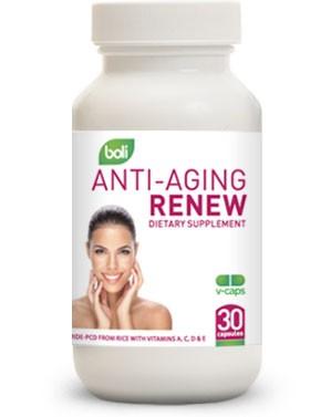 Anti-Aging Renew